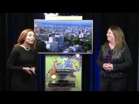 Cogeco TiVo Service | Presentation
