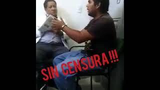El asesinó  de mujeres!!  en ecatepec  1a. parte