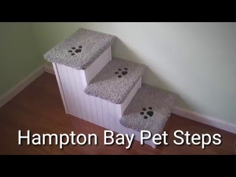 dog-stairs-for-dogs,-pet-stairs-for-beds,-dog-steps,-pet-steps