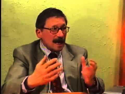 PST - Entrevista - Dr. Richard Markoll - Programa Medicina de Ponta
