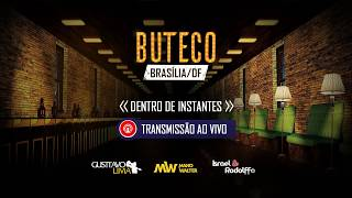 Baixar Gusttavo Lima - Buteco - Brasília/DF (Ao Vivo)
