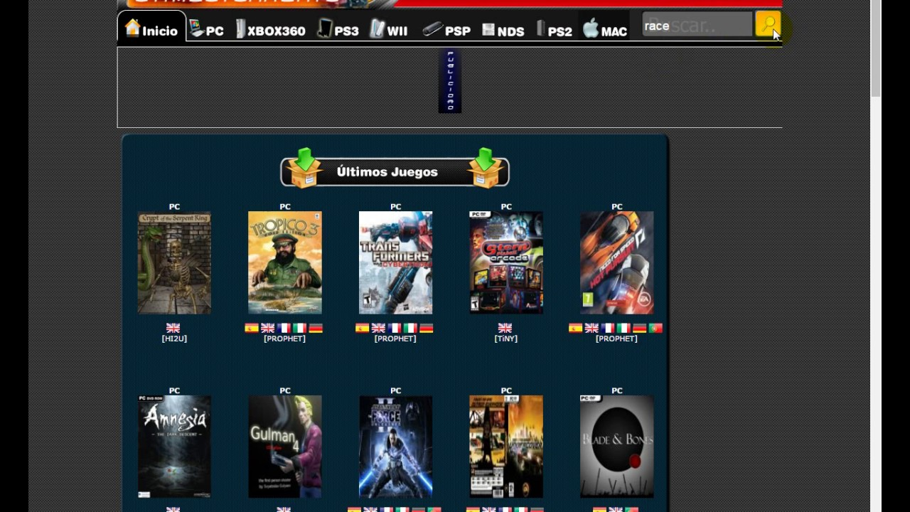 How To Download Utorrent Games For Free Youtube