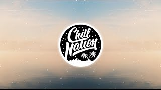 sonn - Lights Out (feat. ayelle)