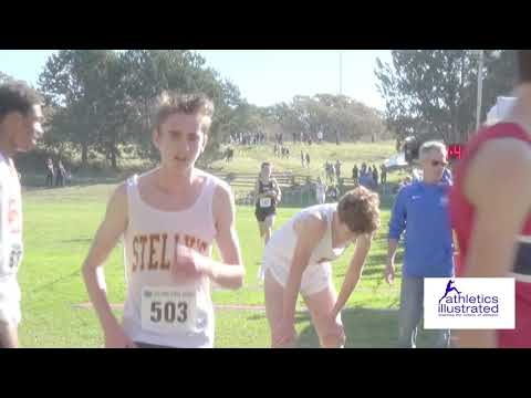 2018-vikes-invitational-race-video-high-school-boys-6k-finish-only