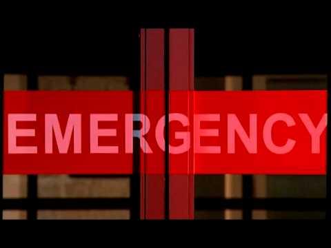 Good Sam Emergency Heart Care