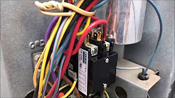 Blown 3 Amp Fuse in AC quick fix - Save $300-$500