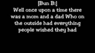 Apologise remix Ft Lil Wayne Bun B Video lyrics