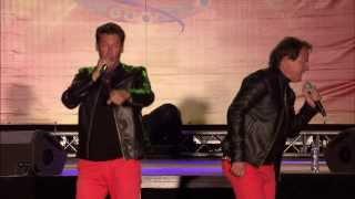 Helemaal Hollands - Zaterdagavond (Officiële Video)