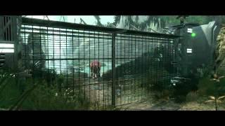 Let's Play James Cameron's Avatar #035 [German][HD] - Angreifende Na'vi töten