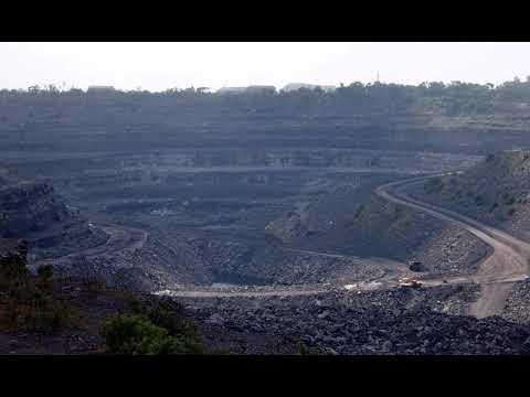 Environmental Impact Of Coal Mining And Burning | Wikipedia Audio Article