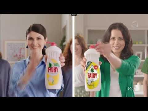 ATV Commercial Segment 2019 08 22