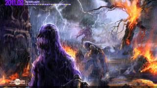 DFO Music: Ghost Train - Boss Theme