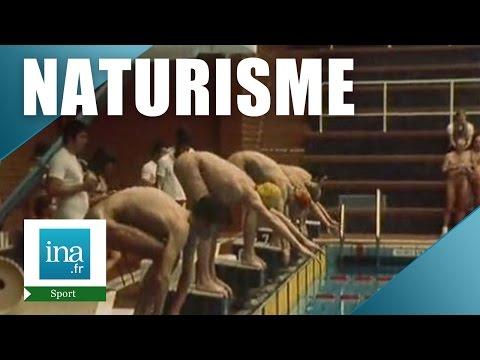 massage naturiste chinois paris Agde