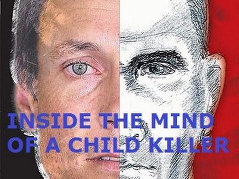 INSIDE THE MIND OF A CHILD KILLER - THE CHILLING EXCLUSIVE INTERVIEW !