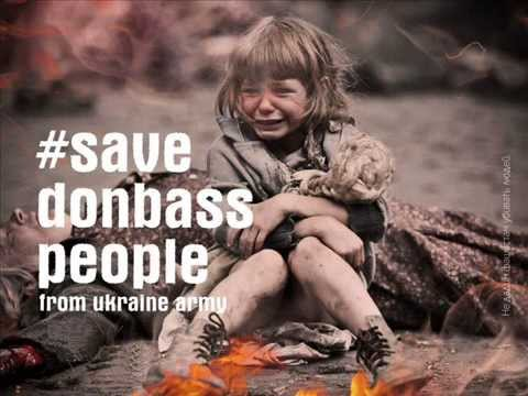 Guerra e bambini youtube - La finestra di fronte andrea guerra ...