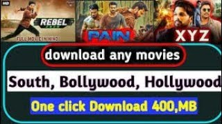 DOWLOAD NEW MOVIE IN ONE CLICK / NEW MOVIE DOWNLOAD IN HD/DOWLOAD ANY NEW MOVIE IN HD
