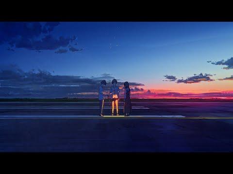 映画「サマーゴースト」予告映像 【2021.11.12(金)全国ロードショー】
