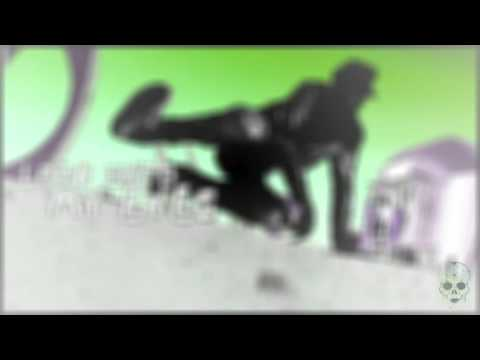 David Guetta & Cedric Gervais & Chris Willis - Would I Lie To (Official Video)