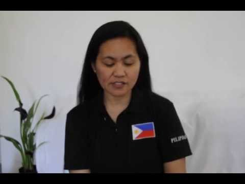 Re: Final Year Project Assistence Promo by remakin : 7:51am On May 19 ...