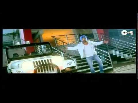 Fukre-jine Mera Dil Lutiya-diljit Dosanjh(oringal Video)