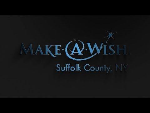 Make-A-Wish Moments