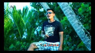 Malainge Buggei, Koat Mentawai