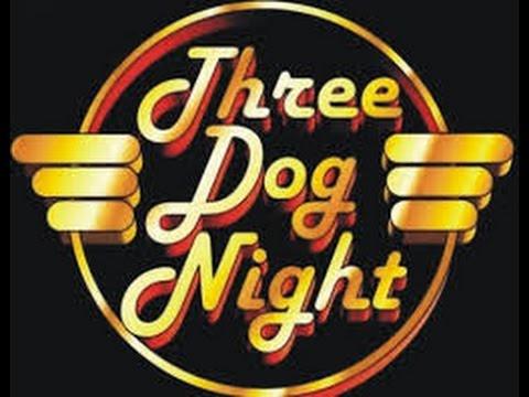 An Old Fashioned Love Song by:Three Dog Night W/Lyrics
