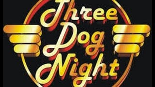An Old Fashioned Love Song by:Three Dog Night W/Lyrics
