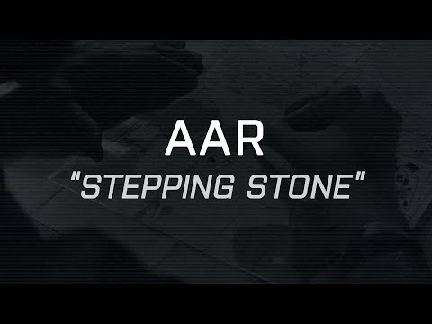 Arma 3 - Tac-Ops AAR: Stepping Stone