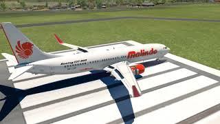 malindo-air-skids-off-runway-at-tribhuvan-airport-xp11