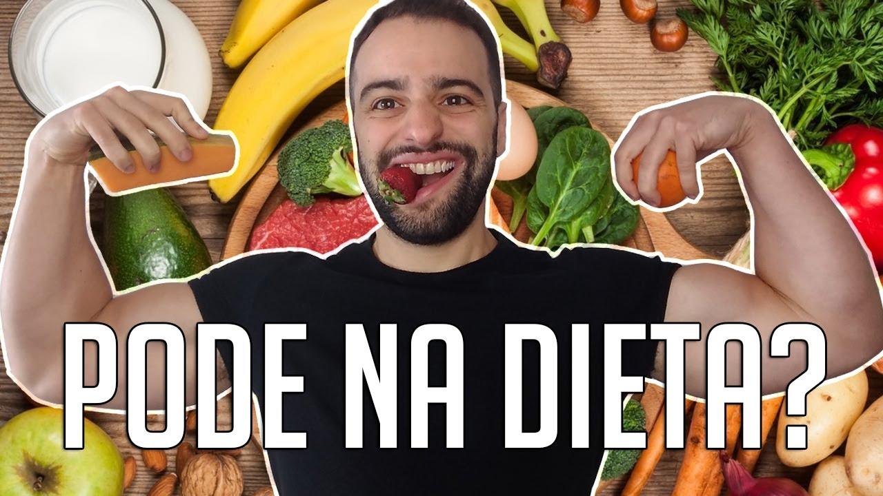pode comer cenoura na dieta cetosisgenica