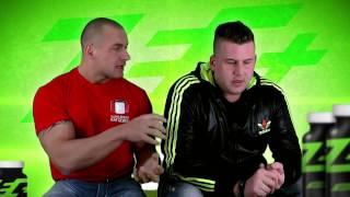 Zec+ Interview mit Matthias Clemens