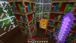 The Map Is Broken!!! Quarly Mansion -custom map thumbnail