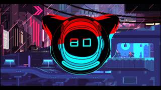 Replace the Avee Player new mirror effect visualizer logo with your own