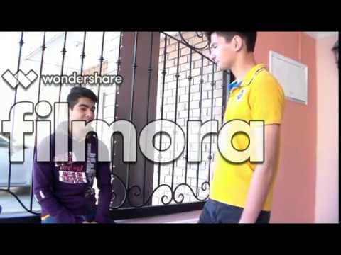 English Progressive III-PIA-Roleplay video-Prepa 7-Group 301-Team 2