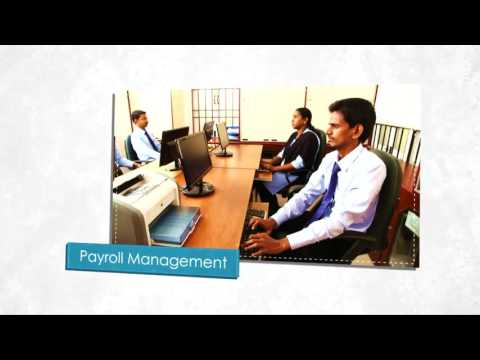 Layam Group - IR, HR Solutions, Recruitment India