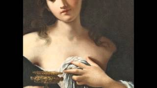 Monteverdi / Il sesto libro dei madrigali (Concerto Italiano)