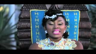 Смотреть клип Queen Biz - Téré Nélaw