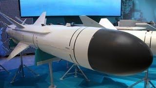 Производство новой авиационной тактической ракеты Х-31АД
