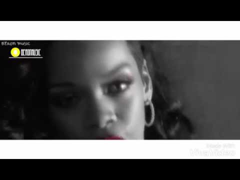 Chris Brown-put it up-feat-Rihanna