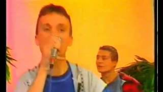 Download Voyager Każdy dzień  1995 r. MP3 song and Music Video