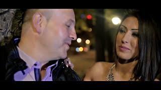 Lucian de la Oradea - Spune mi ( oficial video )