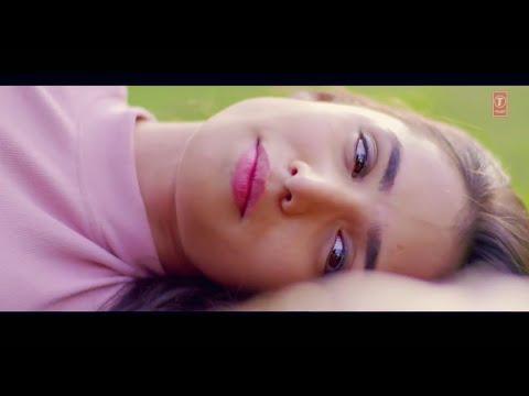 Dil ka rishta bada hi pyara hain || lovely status song