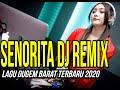 Senorita Dj Remix Lagu Dugem Barat Terbaru  Topan  Mp3 - Mp4 Download