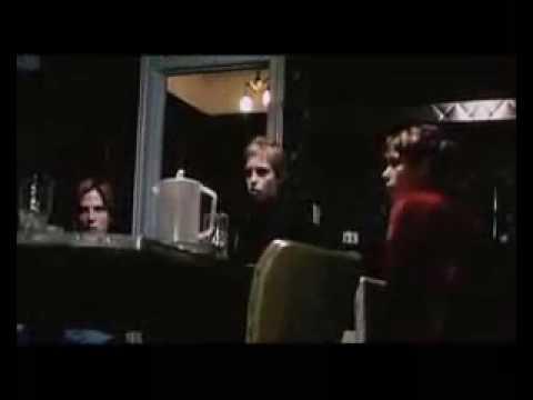 My Little Eye (2002) Trailer Ingles