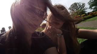 Siema Dubiecko | Life's an adventure - Sonia&Natalia 2k17
