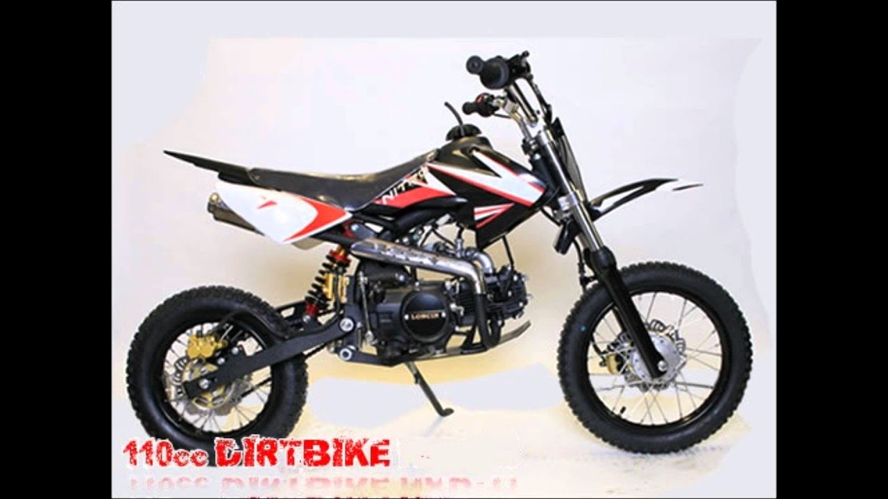 Moto plus livrable  Divers pour dirt bike beaucoup de Dirt Bike, de pieces