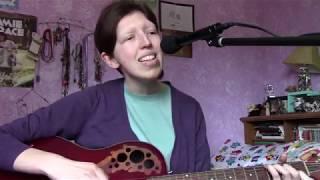 """Spring"" by Emily Williamsen (original song)"