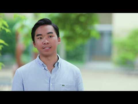 MSc in Financial Economics Preview