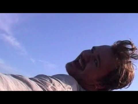VERSACER  - Tokyo Drama (offizielles Video)